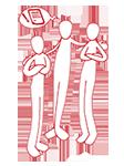 Á propos de la médiation familiale internationale icon