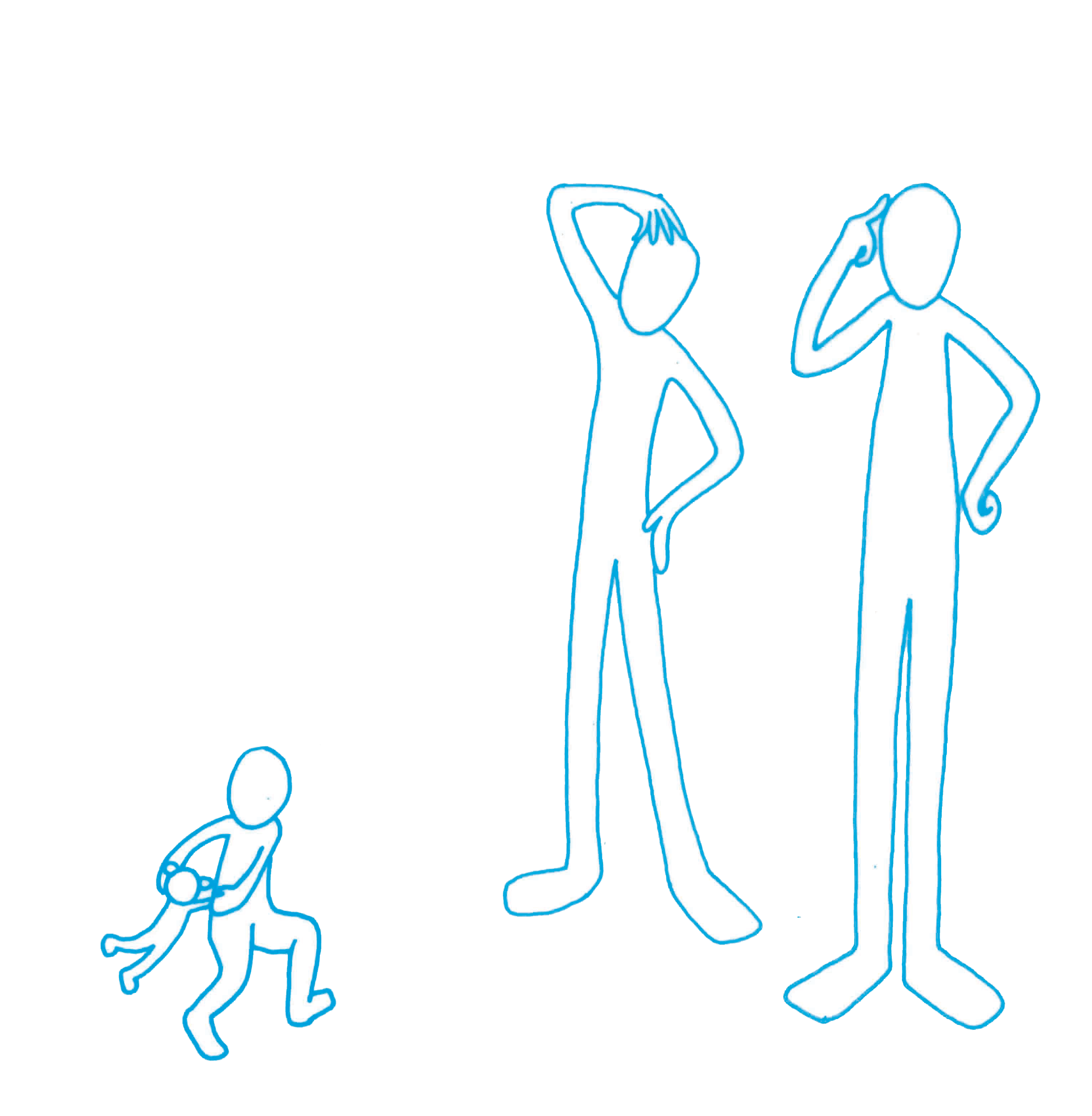 Internationale Familienmediation section icon